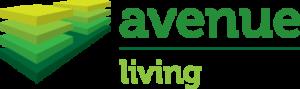 2015-11-27-16-01avenue-living